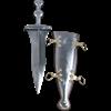 Basic Pugio Dagger