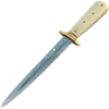 Fayan's Dagger