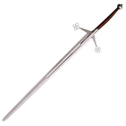 Two Handed Scottish Claymore