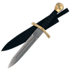 Viking Warrior Dagger