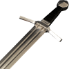 Medieval Gothic Sword