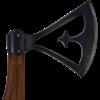10th Century Gotland Viking Cross Axe