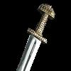 Norwegian Sword