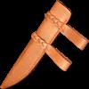 Viking Utility Dagger