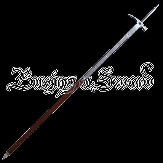 Venetian War Hammer