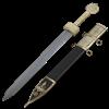 Pompeii Gladius II Sword