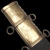 Pompeii Gladius Sword