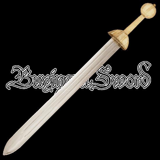 3rd Century Roman Sword