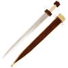 Roman Caesarean Sword
