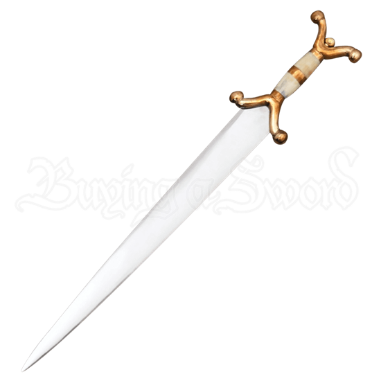 Celtic Short Sword