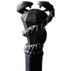 Warmonger Barbarian Sword