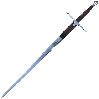 William Wallace Claymore