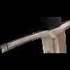 The Norman Elite Series Sword