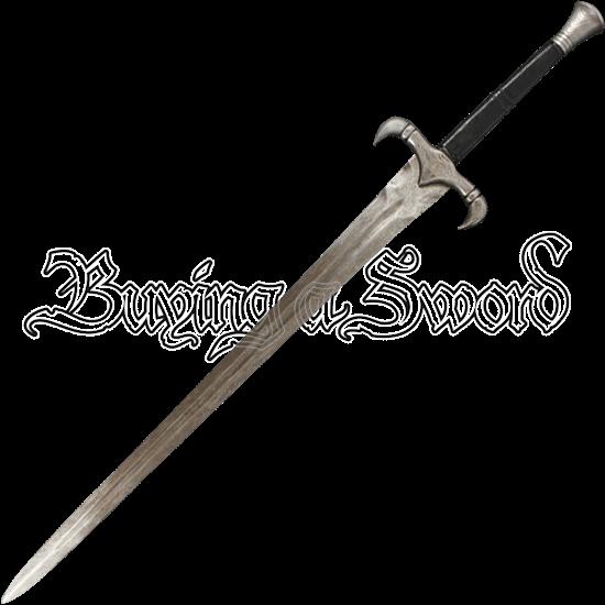 The Guardian Elite Series Sword