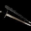 The Crusader Elite Series Sword