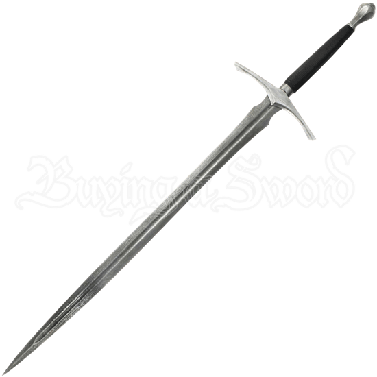 The Sage Elite Series Sword