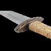 The Einar Viking Elite Series Sword