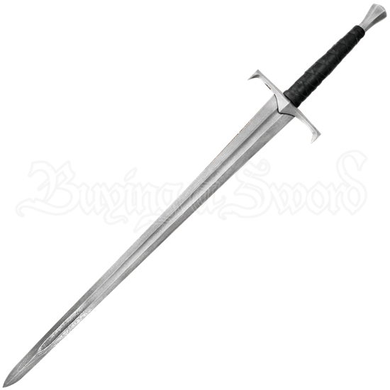 The Viscount Elite Series Sword