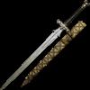 Warmonger Elite Series Sword