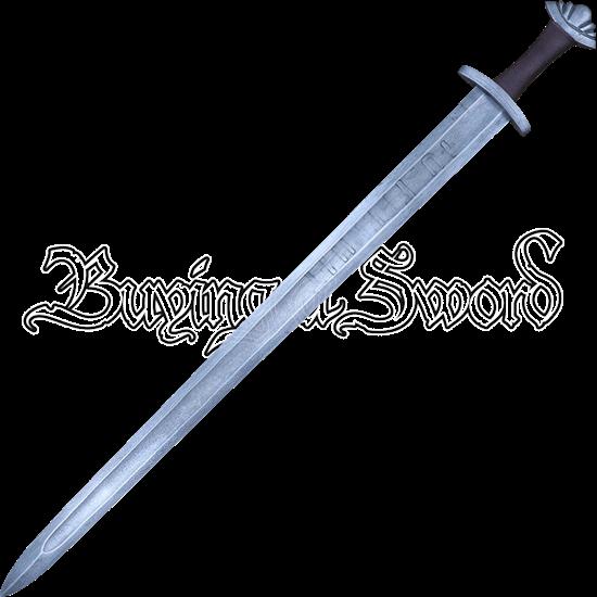 Ulfberht Elite Series Sword