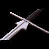 WMA Federschwert Reenactment Sword