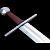 Norman WMA Re-enactment Sword