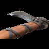 Gotland Viking Axe