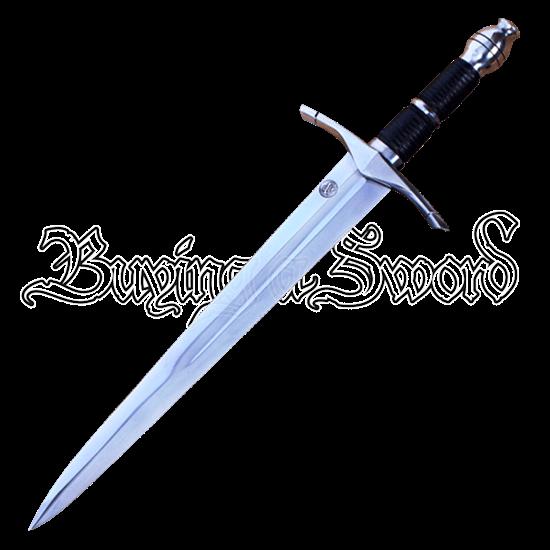 Ranger Dagger