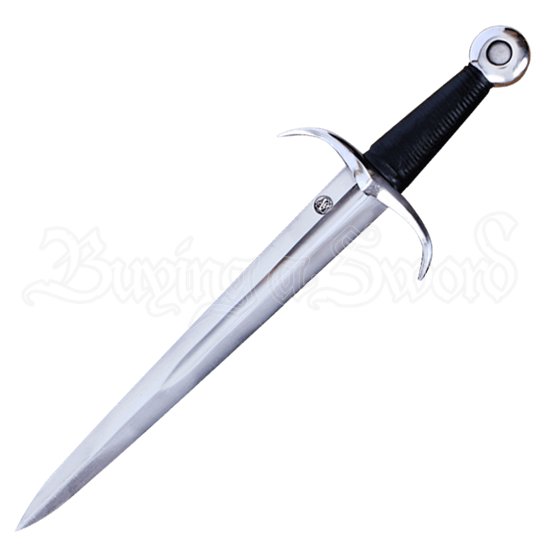 Arming Dagger