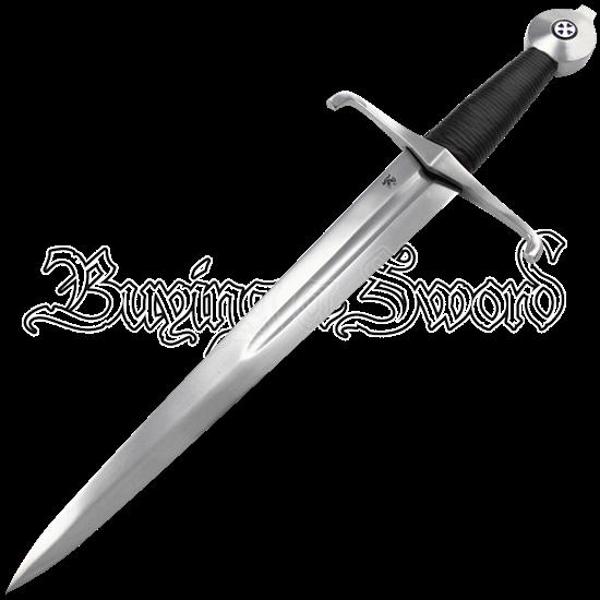 Black Prince Dagger