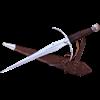 Danish Dagger