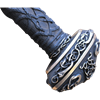 The Einar Viking Dagger