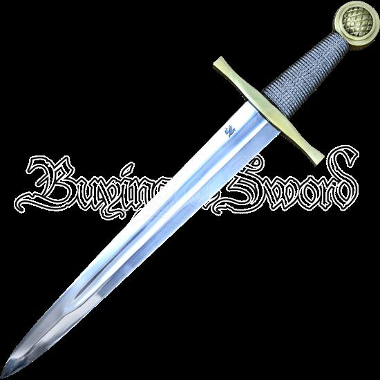 Excalibur Dagger