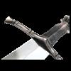Frederick III Sword
