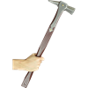 Percefer the LARP Warhammer