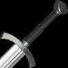 LARP Hand and a Half Stark Sword