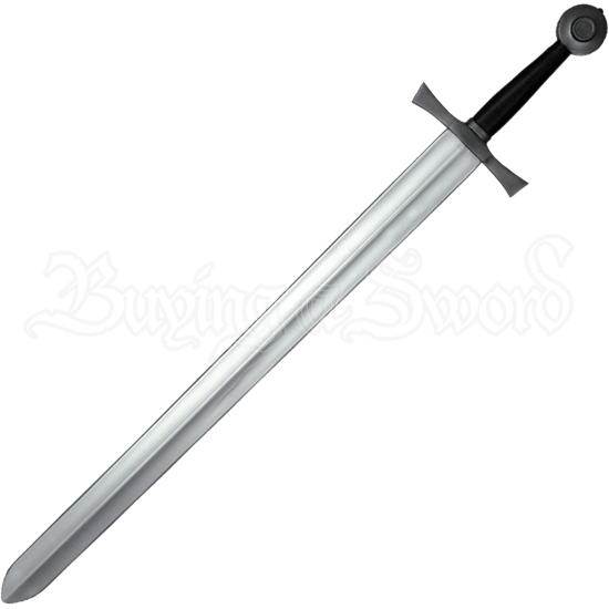 Novice II LARP Bastard Sword