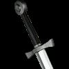 Novice II LARP Long Sword