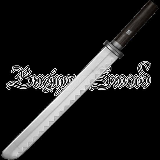 Tanto II LARP Dagger