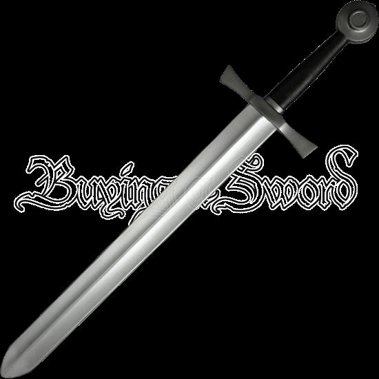 Novice II LARP Short Sword