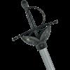 Treville LARP Bastard Sword