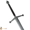 Highlander III LARP Sword