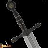 Griffin LARP Sword