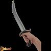 Shahin LARP Dagger
