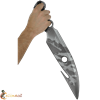Hunter LARP Knife