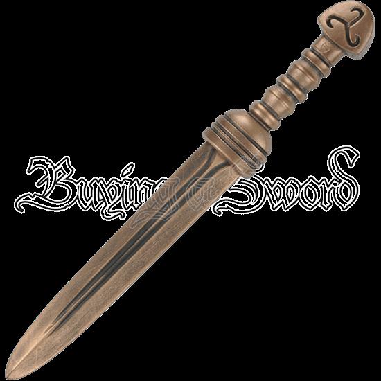 Perseus LARP Dagger