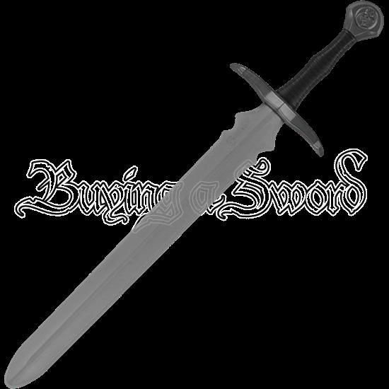 Prince III LARP Sword