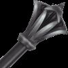 Destiny Iron Lord LARP Battle Axe