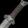 Orcish LARP Short Sword