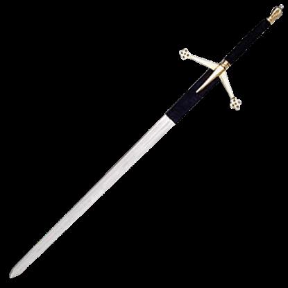 Great Claymore Sword